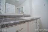 103 Freeze Avenue - Photo 14
