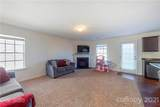2632 Cider Ridge Road - Photo 9