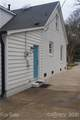 5515 Ruth Drive - Photo 36