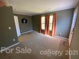 931 Hoopers Creek Road - Photo 14