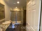 931 Hoopers Creek Road - Photo 5