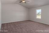 6100 Ahoskie Drive - Photo 11