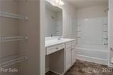 6100 Ahoskie Drive - Photo 14