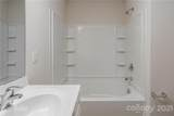 6100 Ahoskie Drive - Photo 17