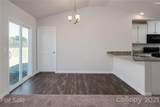 6100 Ahoskie Drive - Photo 10