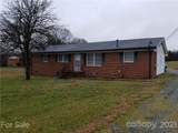 3718 Morgan Mill Road - Photo 1