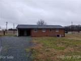 3718 Morgan Mill Road - Photo 13