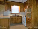 3718 Morgan Mill Road - Photo 3