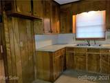 3718 Morgan Mill Road - Photo 4