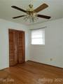 3718 Morgan Mill Road - Photo 7