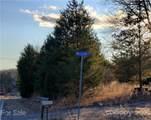 00 Howells Ferry Road - Photo 14