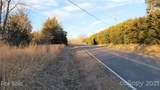 00 Howells Ferry Road - Photo 4