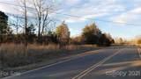 00 Howells Ferry Road - Photo 9