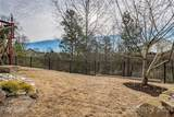7714 Trailridge Drive - Photo 34