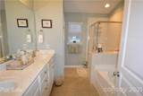 515 Sugar Tree Drive - Photo 13