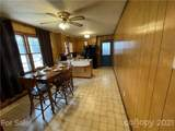 3091 Spencer Trail - Photo 11