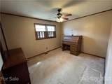 3091 Spencer Trail - Photo 14
