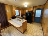 3091 Spencer Trail - Photo 9