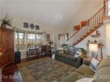 1086 Chimney View Road - Photo 2