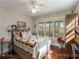 1086 Chimney View Road - Photo 11