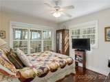 1086 Chimney View Road - Photo 12