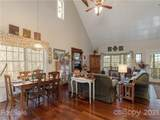1086 Chimney View Road - Photo 9