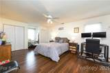 2220 Lowell Bethesda Road - Photo 25