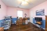 2220 Lowell Bethesda Road - Photo 33