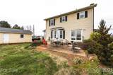 2220 Lowell Bethesda Road - Photo 40