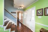 2220 Lowell Bethesda Road - Photo 5