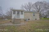 1010 Michigan Street - Photo 2