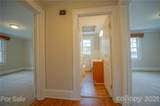 1010 Michigan Street - Photo 12