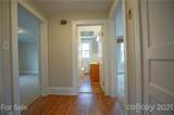 1010 Michigan Street - Photo 13