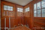 1010 Michigan Street - Photo 15
