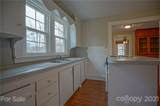 1010 Michigan Street - Photo 16
