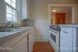 1010 Michigan Street - Photo 17