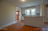 1010 Michigan Street - Photo 18
