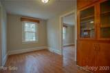 1010 Michigan Street - Photo 20