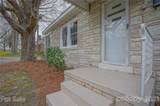 1010 Michigan Street - Photo 3