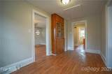 1010 Michigan Street - Photo 21