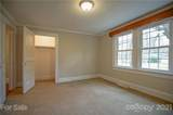 1010 Michigan Street - Photo 22