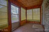 1010 Michigan Street - Photo 24