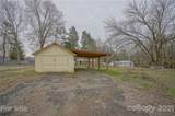 1010 Michigan Street - Photo 26