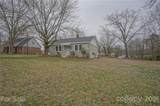 1010 Michigan Street - Photo 28