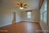 1010 Michigan Street - Photo 6