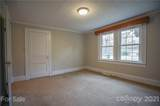 1010 Michigan Street - Photo 9