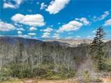 859 Pine Tree Road - Photo 29