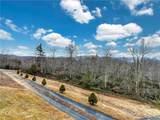 859 Pine Tree Road - Photo 31
