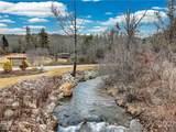 859 Pine Tree Road - Photo 34