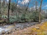 859 Pine Tree Road - Photo 36